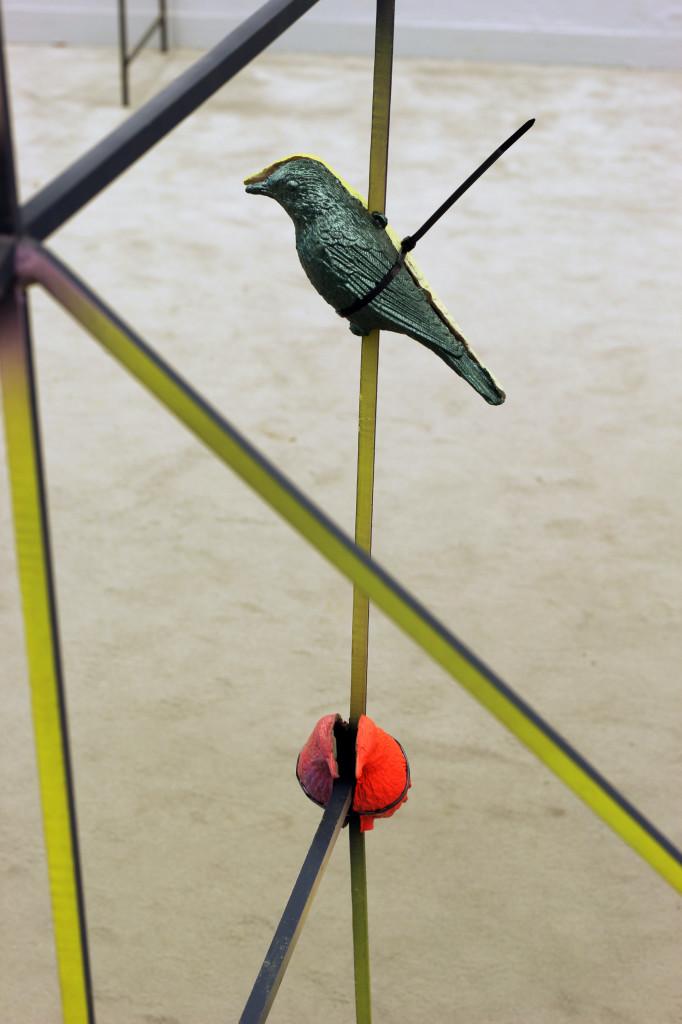 decoy-bird-02